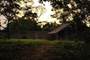 Nicaragua House Of Prayer