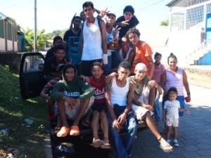 barriooutreach2