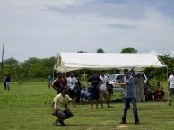 pantanal-outreach-bball