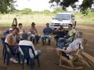 pantanal-outreach-discipleship-classes