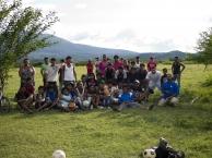 pantanal-outreach-discipleship-classes2